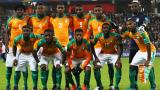 Без победител в спора между Того и Кот д'Ивоар