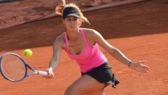 Цвети Пиронкова ще играе с Мона Бартел на старта на Ролан Гарос