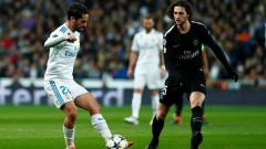 """В Испания: Адриен Рабио каза """"да"""" на Барселона"""