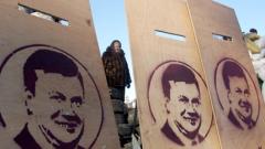 Украинската армия предупреди Янукович да внимава
