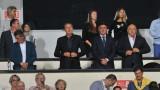 Красен Кралев: Нещо хубаво се случва с българския футбол