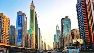 Цените на жилищата в Дубай може да паднат с 10%