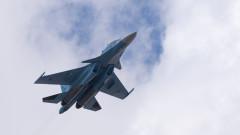 Русия вдига изтребители срещу военни самолети на Франция и Норвегия в Черно и Баренцово море