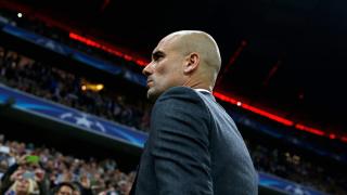 Ривалдо: Барселона има шанс да си върне Пеп Гуардиола