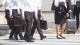 Япония иска преуморените от работа граждани да започват уикенда по-рано