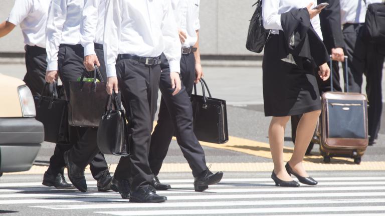 САЩ създали нови 209 000 работни места през юли