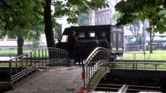 Ромите от Ботевград: Полицаите ни нападнаха