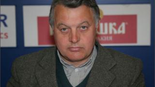 Димитър Войнов: Веригата спира, но Zagorka ще продължи да организира турнири