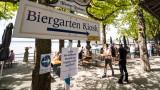 Отчаяни за ваксини германци стават все по-агресивни от месеците блокада