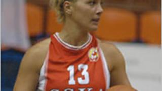 ЦСКА с четвърта победа в Лигата