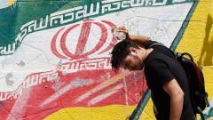 Техеран: Кибератаките на САЩ не постигнаха успех