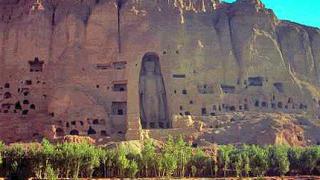 Екип от реставратори ще се погрижат за щетите от талибаните
