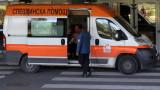 """Прехвърлят вината за смъртта на детето от Сотиря на лекарите, смята шефът на """"Пирогов"""""""