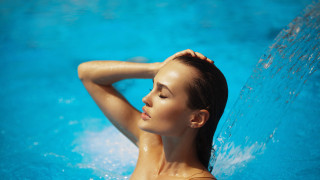 6 ефективни начина да се хидратираме