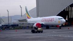 Boeing обяснява за стабилен напредък и сертифициране на всички 737 MAX