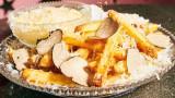 Колко скъпи са най-скъпите пържени картофи на света