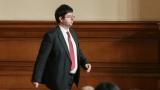 Петър Чобанов: Трудно можем да наречем Бюджет 2021 антикризисен