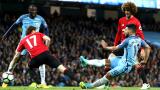 Юнайтед и Сити против скъсяването на летния трансферен прозорец