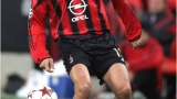Креспо призова Милано за търпение