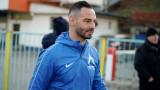 Симеон Славчев: Доста пъти съм бил пред трансфер в Левски, Хубчев знае какво мога
