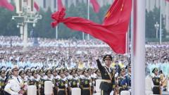 """Китайският военен министър кани """"другаря и голям стар приятел"""" Шойгу на учения в Китай"""