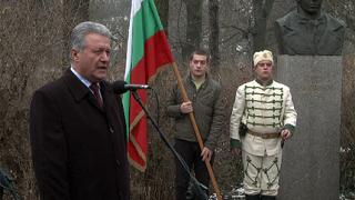 Вицепрезидентът Марин: Не бих се учудил и мен да подслушват