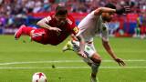 Скандал в Русия! Световното първенство под въпрос!