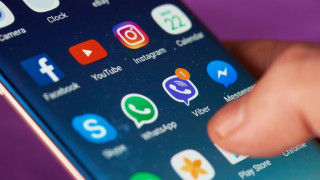 6 трика, с които да направите вашия Android телефон по-бърз