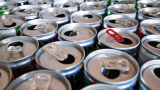 Енергийните напитки са опасни за децата (а и за възрастните)