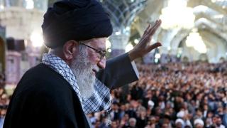 """Иран се """"опъна"""" на Тръмп"""