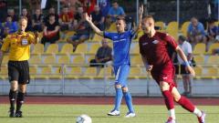Левски не е отстранявал отбор в Европа от сезон 2010/11