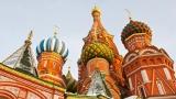 Седемте чудеса на... Русия (СНИМКИ и ВИДЕО)