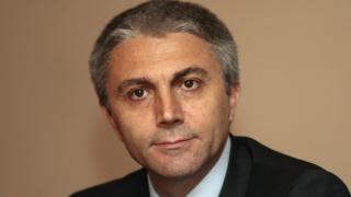 Карадайь иска милион и половина българи да получат възмездие за възродителния процес