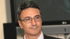 """Прокуратурата действа като """"кафява"""" медия, твърди Трайчо Трайков"""