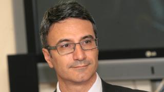 Трайчо Трайков не е уведомен за иска на Антикорупцията в съда