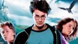 Излизат две нови книги за Хари Потър