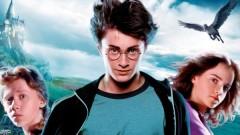 Празнуваме 20-годишнината на Хари Потър