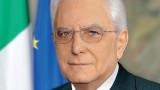 В Италия започнаха консултации за съставяне на кабинет
