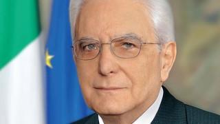 Матарела: Италия е заплашена от демографска катастрофа