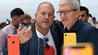 Apple ще представи новите модели iPhone на 10 септември