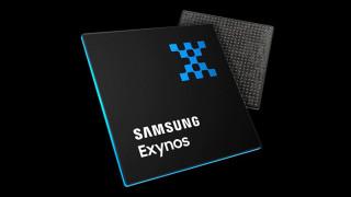 Samsung закрива изследователски отдел за разработка на процесори в САЩ