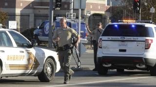 Рекорден брой обвинени за тероризъм в САЩ