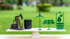 """Цинизмът на """"зелената"""" енергия"""
