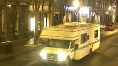 Полицията била предупредена за атентатора от Нешвил