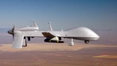 Армията на Германия недостатъчно оборудвана за защита от бойни дронове