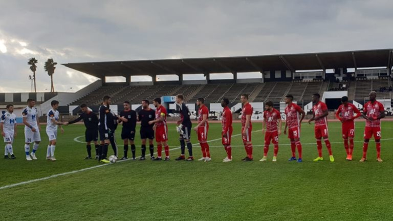 ЦСКА с ново изпитание, ще премери силите си с чешкия шампион
