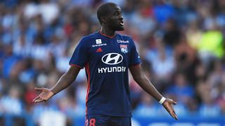 Ндомбеле: Кой не би искал да играе в Тотнъм?