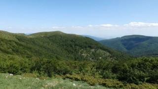 Дядо оцеля 5 дни в Еленския Балкан