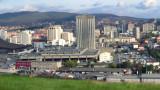 Защо Косово вдигна драстично митата върху сръбските стоки?