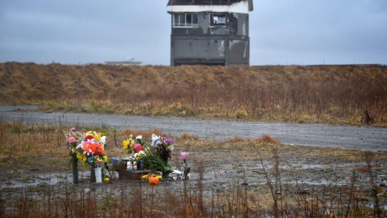 8 години от трагедията във Фукушима